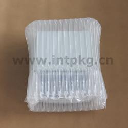 intpkg 厂家直销 电子秤缓冲气柱袋图片