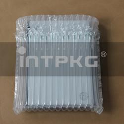 intpkg 笔记本电脑 电子澳门金沙娱乐平台缓冲气柱袋 缓冲气囊袋图片