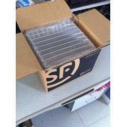 intpkg 厂家直销 物流纸箱缓冲气柱袋 气垫膜 垫片图片