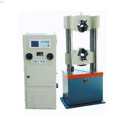 黑龙江试验仪器|黑龙江试验仪器厂家|黑龙江试验仪器销售图片
