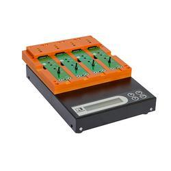 PCIE硬盘拷贝机哪里可以买图片