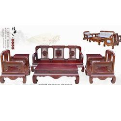 藝豐軒-新中式家具-新中式家具廠家圖片