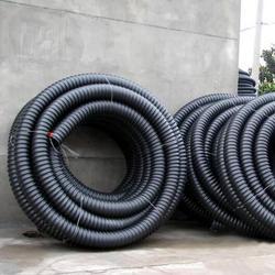 衡水市衡光工程橡塑有限公司-塑料波纹管-塑料波纹管图片