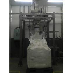 三维包装机-包装机-科慧包装机械(查看)图片