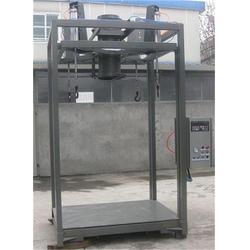 立式粉剂包装机-科慧包装机械-包装机图片