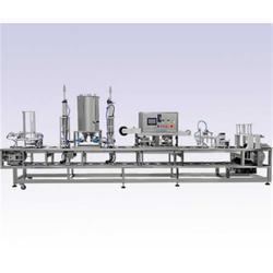 液体自动灌装机-科慧包装机械(在线咨询)灌装机图片