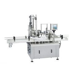 科慧包装机械 纯净水灌装机-周口灌装机图片