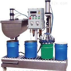 饮料灌装机-灌装机-科慧包装机械(查看)