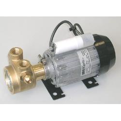 Eckerle齿轮泵图片