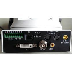 录播系统厂家地址-录播系统厂家-上达电子(查看)图片