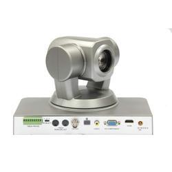 广州上达电子(图),自动录播系统,普洱录播系统图片