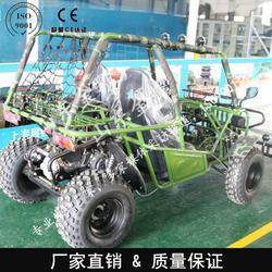 供应厂家直销新款戏雪设备冰上卡丁车坦克车图片