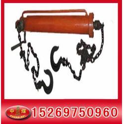 液壓回柱器 拔柱器圖片