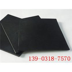 橡胶垫A宾阳县耐油橡胶垫A耐油橡胶垫生产厂家图片