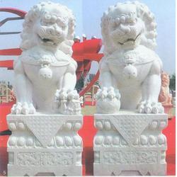 梁氏園林 石家莊園林雕塑廠家 山西園林雕塑圖片