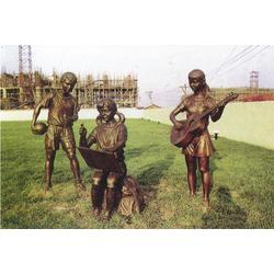 河北-景观雕塑生产厂家-景观雕塑设计定制图片