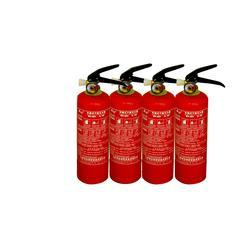 消防器材厂|沈阳消防器材厂|沈阳消防器材哪家好图片