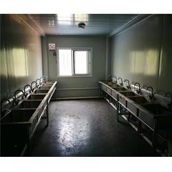 集装箱房 可租可售 经济实用、法利莱、朝阳区集装箱房图片