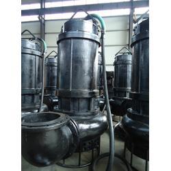 泥浆泵 电动泥浆泵 泥浆泵什么价图片