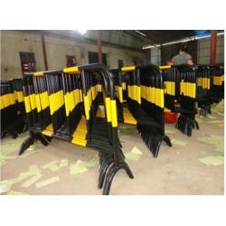 铁马护栏光明厂家 宝安交通护栏点图片