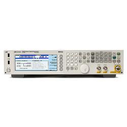 Keysight N4962A音频分析仪图片