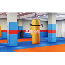 锡林郭勒盟硬包|凰超家具|菱形硬包背景墙图片