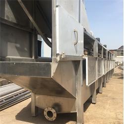 肉鸭屠宰流水线生产厂家,诸城宏德机械,云浮肉鸭屠宰流水线图片