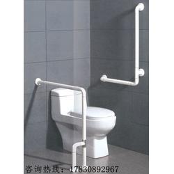 新款卫生间无障碍扶手马桶坐便器L型扶手 厂家直销