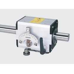 德国 Uhing 排线器 RG3-20-2MCRF图片