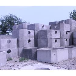 富国建材厂-河北化粪池厂家-河北化粪池生产厂图片