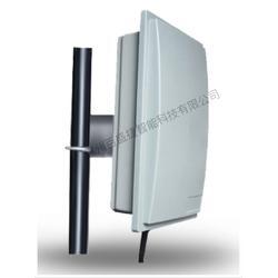 TCP/IP阅读器-2.4G网口读卡器-2.4G有源定向网口阅读器图片