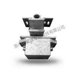 铁路磁钢-无源磁钢-车轮传感器图片