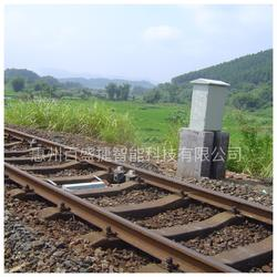火车车号自动识别系统-车号自动识别系统图片
