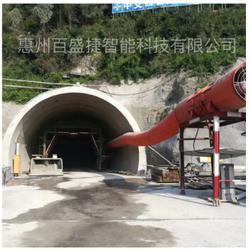 隧道人员定位考勤管理系统-RFID定位管理系统图片