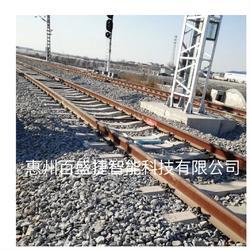 火车识别-铁路车号-铁路车号识别-轨道衡配套车号识别系统图片