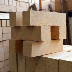电炉丝用耐火砖 四季火耐火材料公司图片
