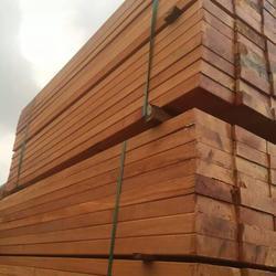 巴劳木定做  巴劳木板材  巴劳木厂家图片