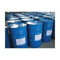 神葵化工|河北七甲基二硅氮烷|七甲基二硅氮烷出售图片