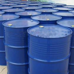 神葵化工|六甲基二硅氮(氧)烷|六甲基二硅氮烷销售图片