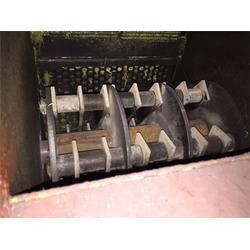 宇建机械(图),树皮粉碎机厂家,树皮粉碎机图片