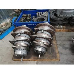 铁桶撕碎机-废铁废钢薄膜-双轴铁桶撕碎机制造厂家批发