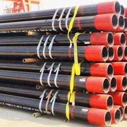 n80热水井石油套管生产厂家图片