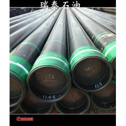 9 5/8英寸j55石油套管厂家图片