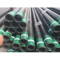API油井管 石油油管图片