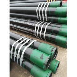 生产加工API5CT石油套管品种齐全图片