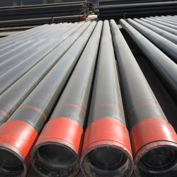 生产盐碱井用石油套管厂质优价廉图片