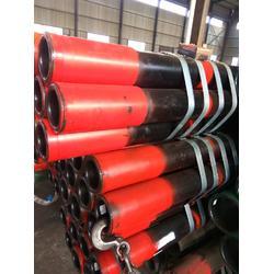 油管套管的色标识别方法图片