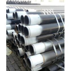 p110石油套管生产厂家图片