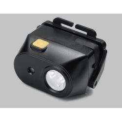 HSG1110防爆调光工作灯图片