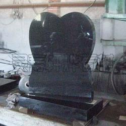 内蒙古-中国黑墓碑-中国黑图片
